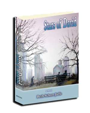 Stars_of_David_front_cvr copy